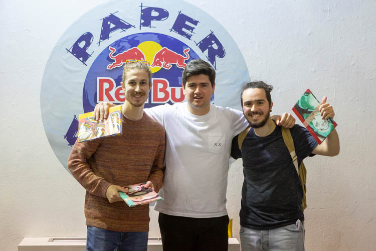 RedBullPaperWings2.jpg