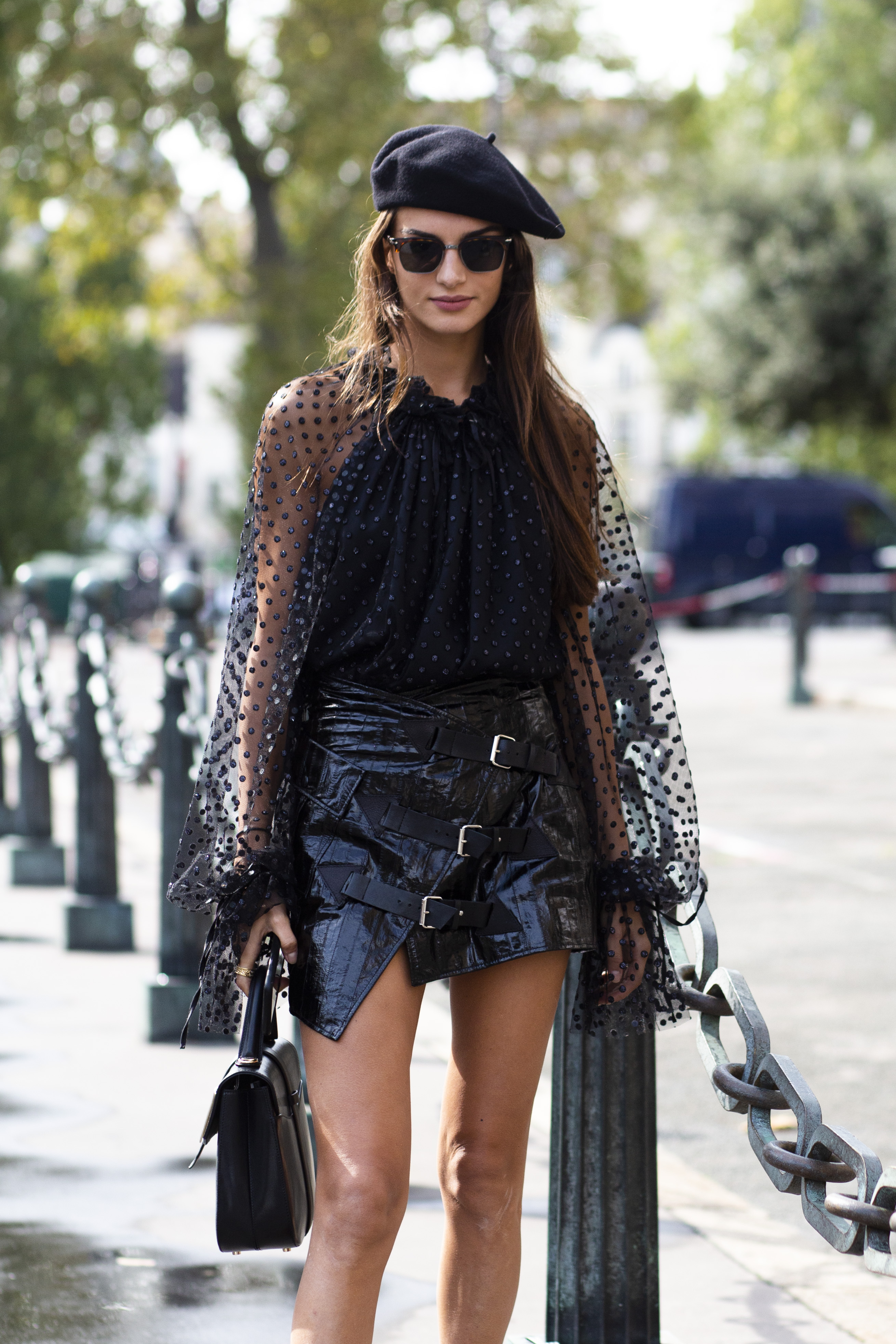 streetfashion_paris_wss20_218.jpg