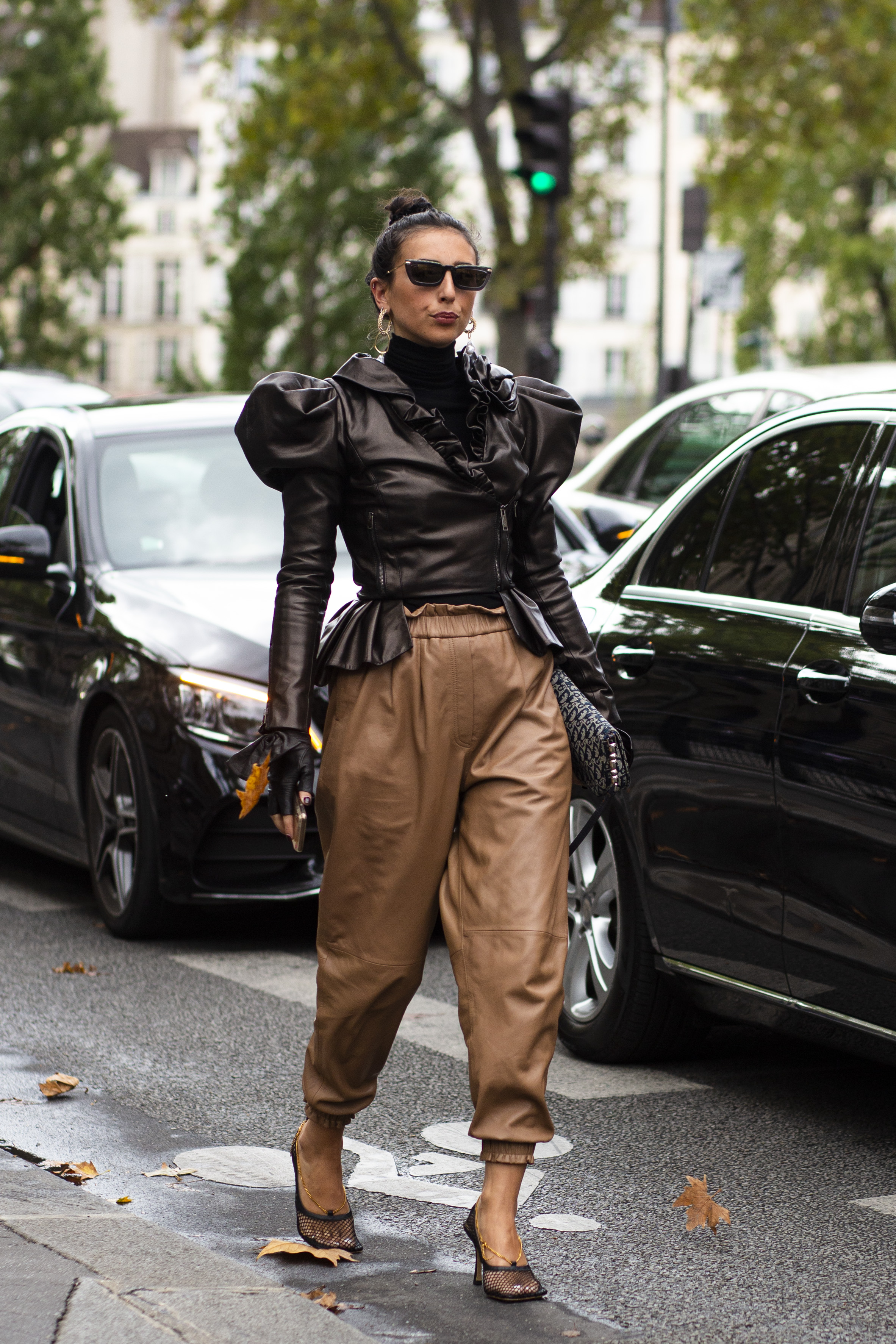 streetfashion_paris_wss20_230.jpg