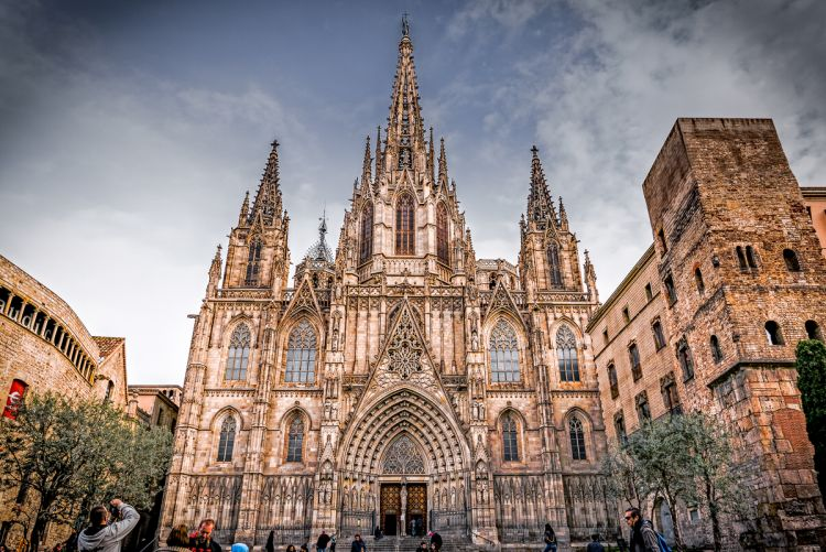 cathedralbarcelona.jpg