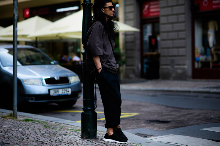 mercedes-benz-prague-fashion-week-street-style-01.jpg