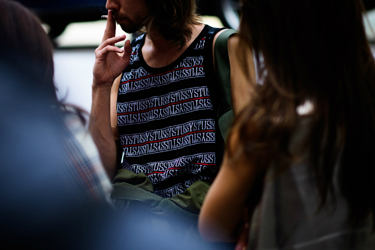 mercedes-benz-prague-fashion-week-street-style-04.jpg