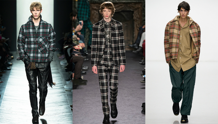 5menswear-trends-fallwinter-04.jpg