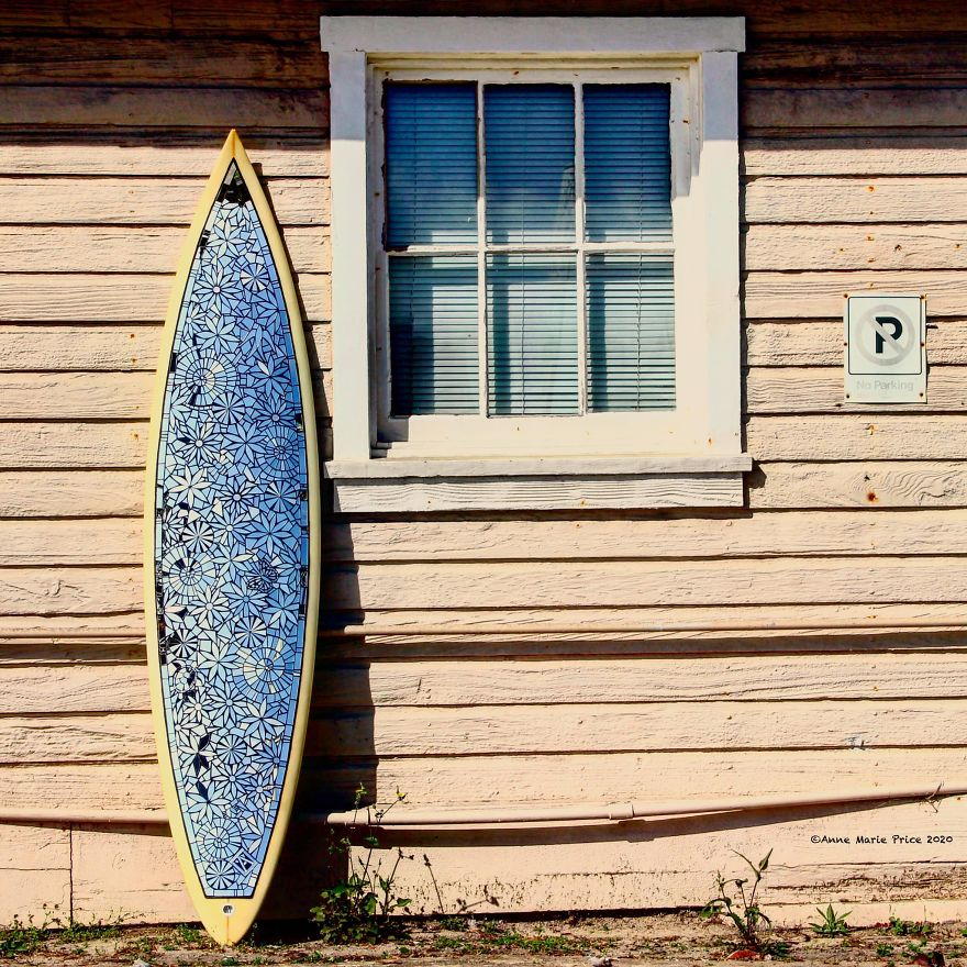 I-Create-Mosaic-Surfboards-5f16ef57357d0__880.jpg