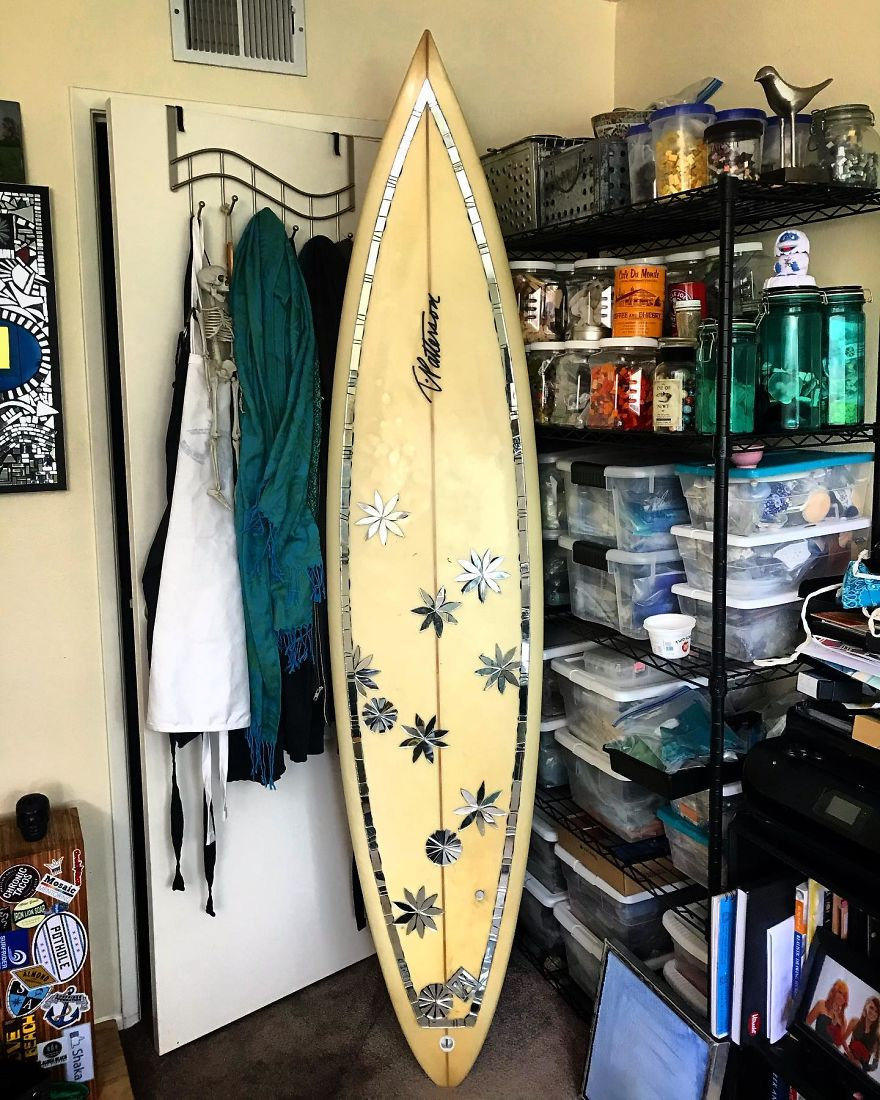 I-Create-Mosaic-Surfboards-5f16f088a878a__880.jpg