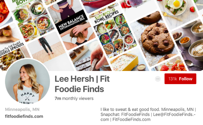 7foodpinterestboards_01.png