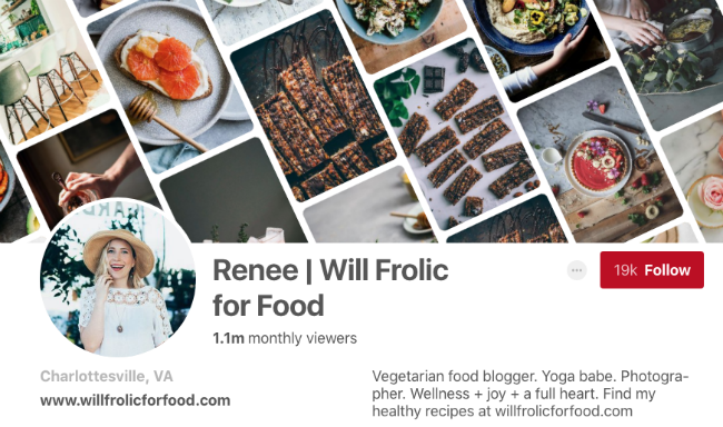 7foodpinterestboards_04.png