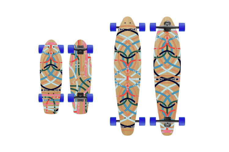 hermes_skateboards_02.jpg