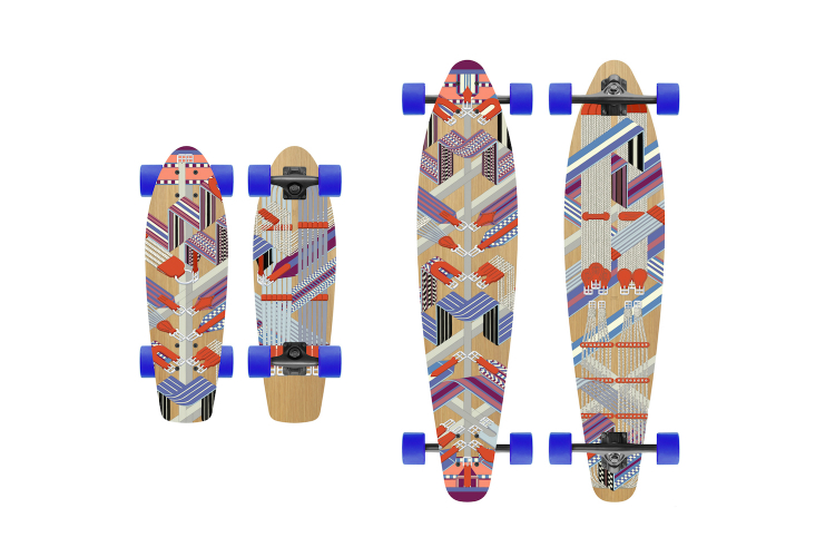 hermes_skateboards_03.jpg