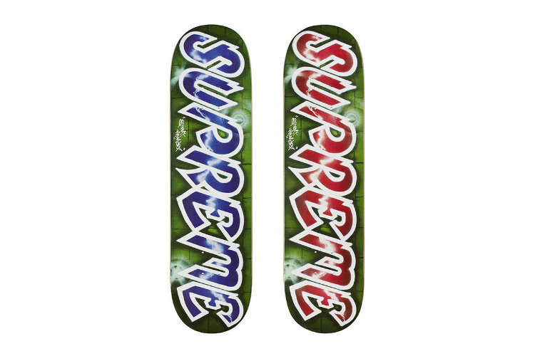 lee_skateboard_supreme_collab_01.jpg