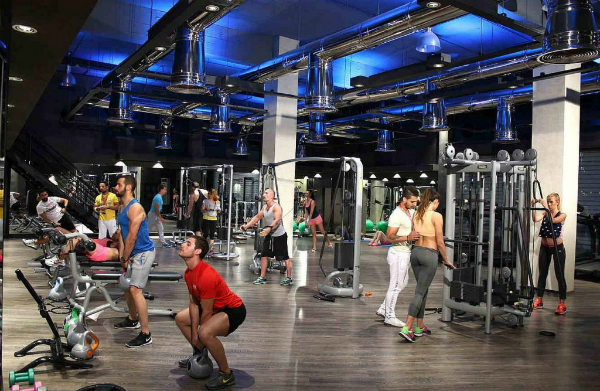 5luxuriousgymsinathens-03.jpg