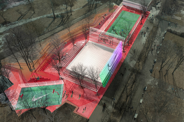 nike_sports_park_moscow_01.jpg