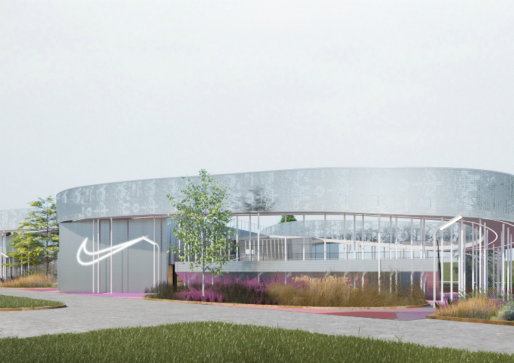 nike_sports_park_moscow_03.jpg