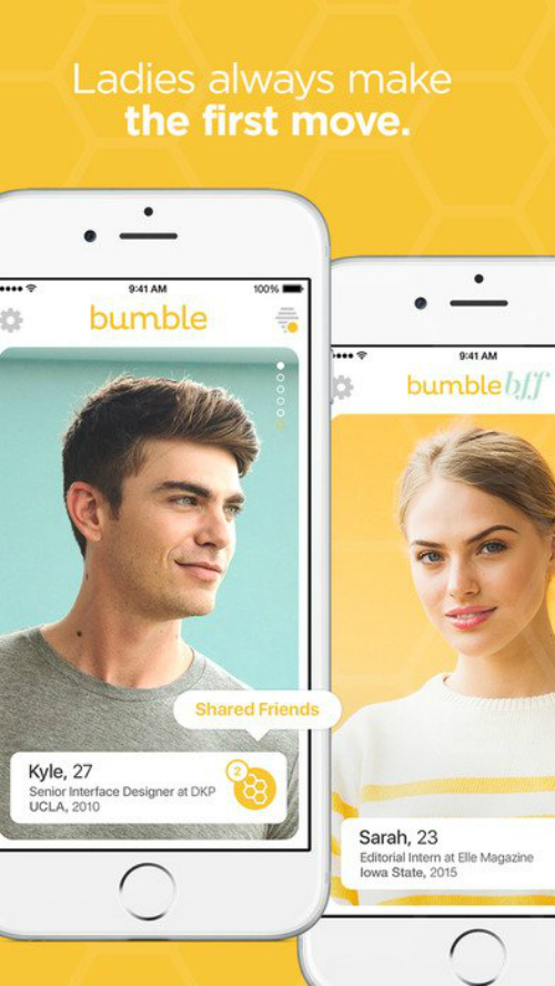 γκέι παιδιά dating app