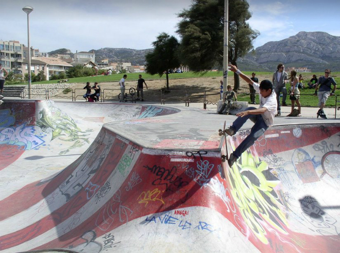 6skateparks_world_01.jpg