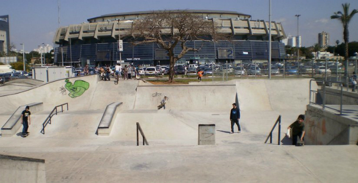 6skateparks_world_02.jpg
