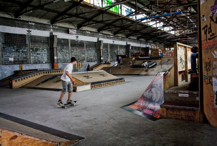 6skateparks_world_03.jpg