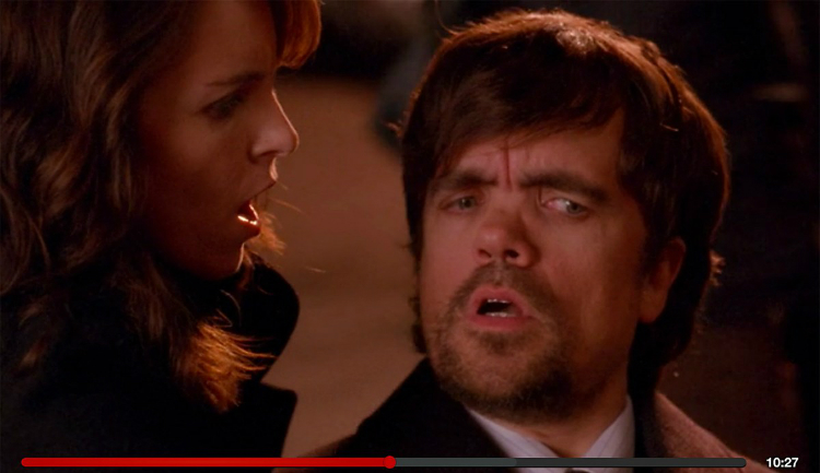 10cameos_on30rock_15.jpg