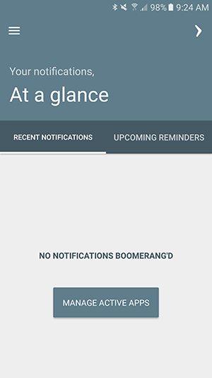BOOMERANGNOTIFICATIONS.png