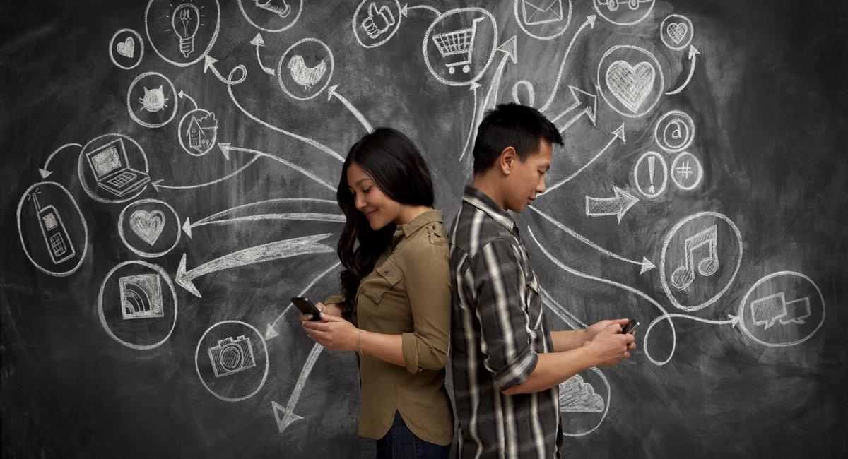 online dating τραπεζίτες ραντεβού χριστιανικών σχολείων