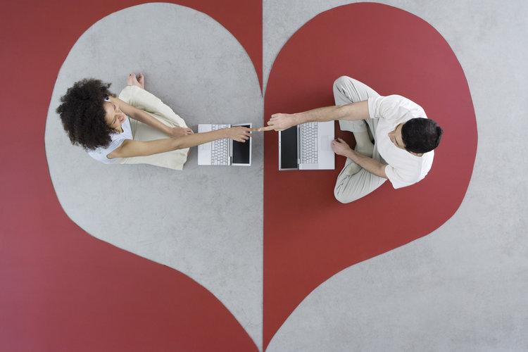 online dating τραπεζίτες δολάριο που χρονολογείται 1000 ερωτήσεις