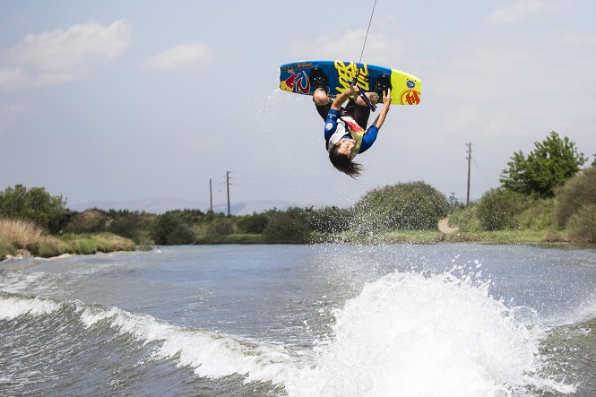 8-Never Bored Wakeboard.jpg
