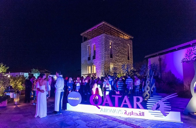 8-Night To Remember by Qatar Airways_by Elias Lefas.jpg