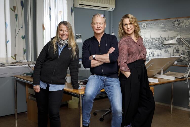 european-tv-unlikely-murderer
