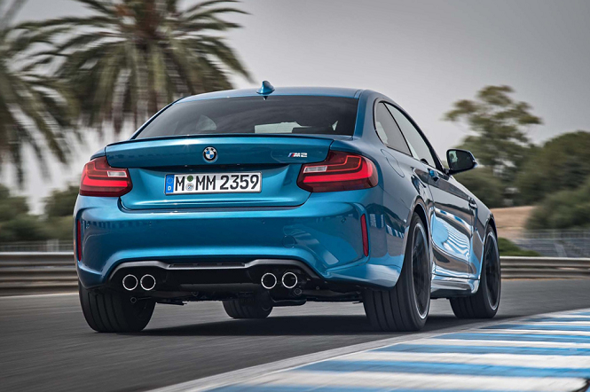 9-BMW M2 2.png