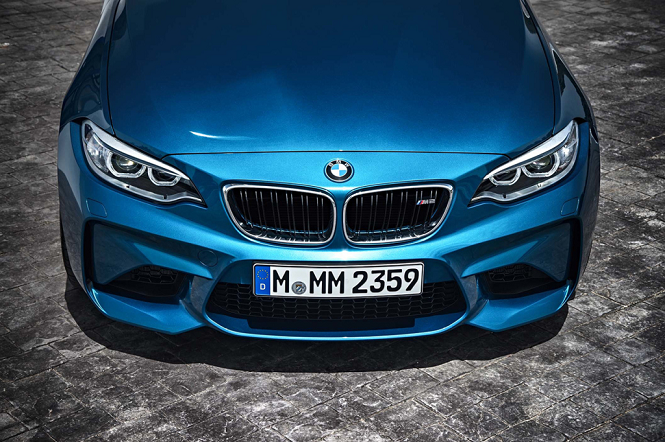 9-BMW M2 3.png