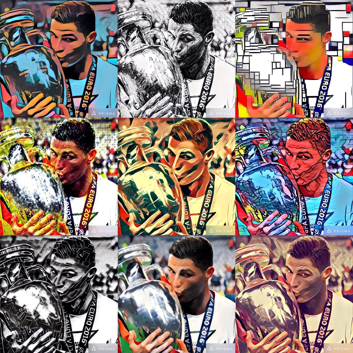 Ronaldo_2-Prisma.jpg