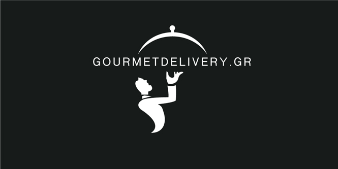 GourmetDelivery5.jpg