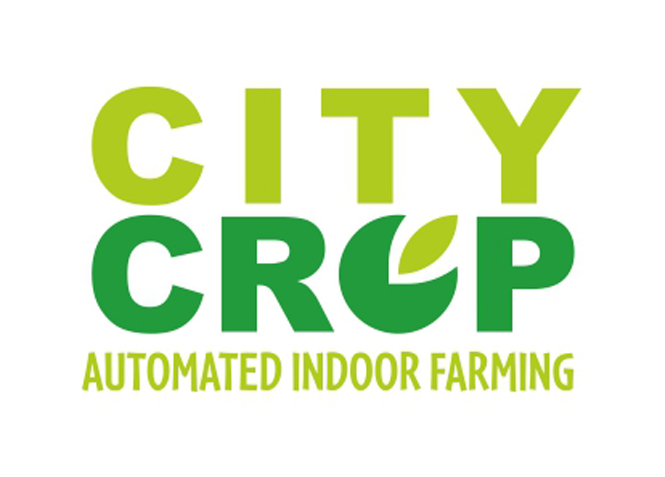 city crop-logo-final.jpg