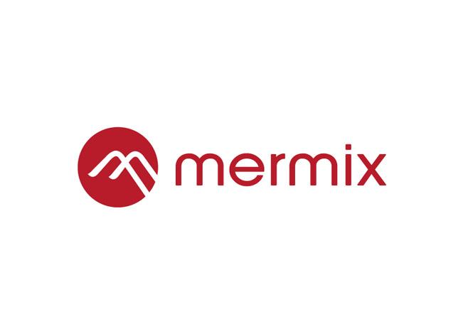mermix9.jpg