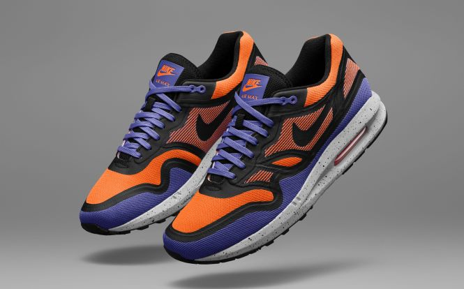Air Max Lunar1 BR_men's.jpg