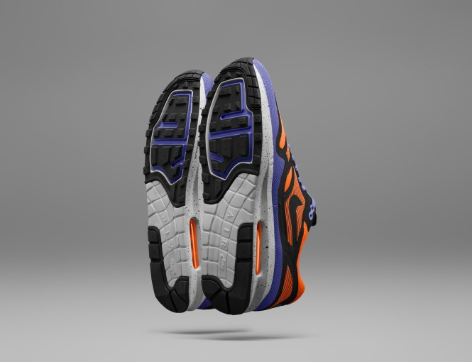 Air Max Lunar1 BR_men's_outsole.jpg