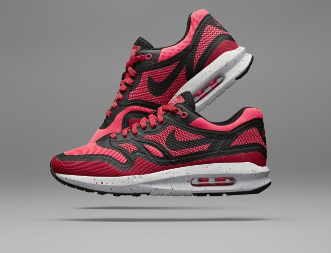 Air Max Lunar1 BR_women's_pair.jpg