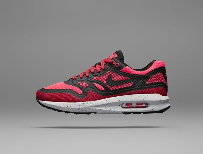 Air Max Lunar1 BR_women's_profile.jpg