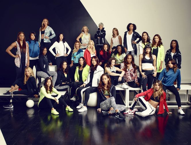 Nike Women Showcase_27 top athletes.jpg