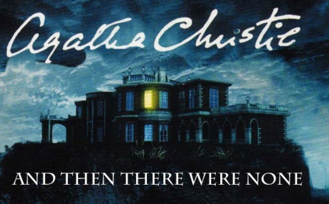 agatha-christie-and-then-there-were-none-1.jpg